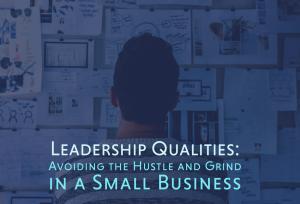 Blog-leadership