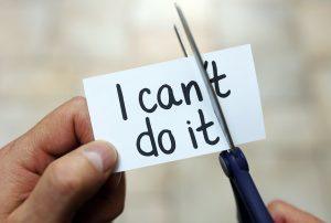 motivation-hacks-png