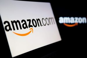 Top 10 Ways to Market Your Product on Amazon