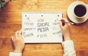 Are You Making These 5 Mistakes on Social Media?