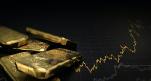 beginners-guide-invest-gold