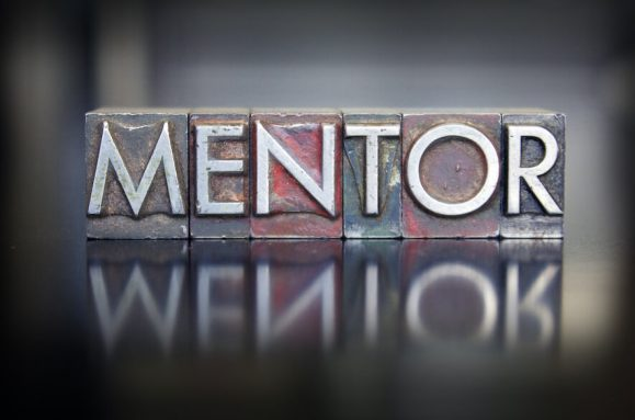 why-you-need-a-mentor-jpeg