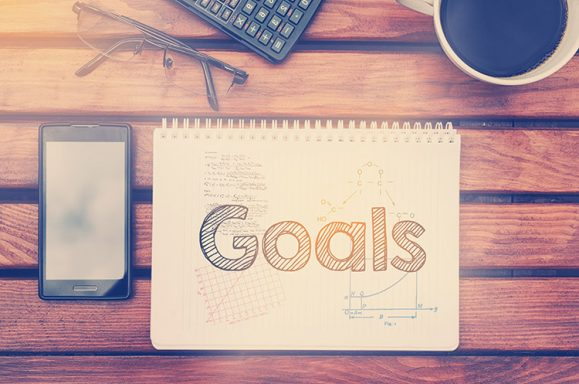 Goal-Setting-Getting-Yourself-to-Where-You-Want-to-Be-Next-Year-579x384