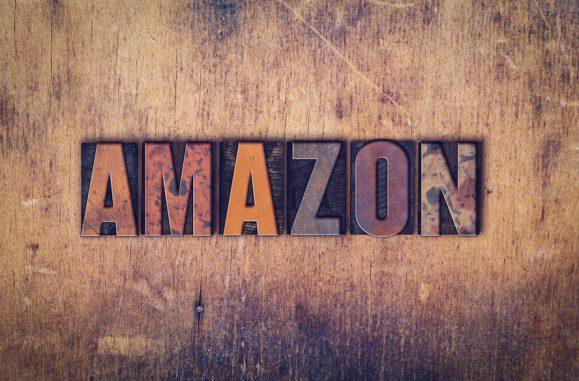 The Key to Unlocking the Gates to Amazon