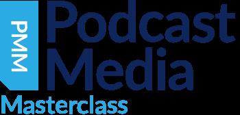podcast-media-masterclass-logo